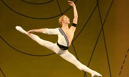 Steven_McRae_Royal_Ballet
