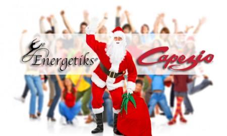 christmas-giveaway-20091