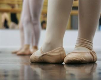 BalletFeet_Dance_Informa_News_Auditions