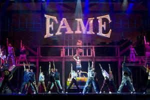 Fame Dance Informa Magazine