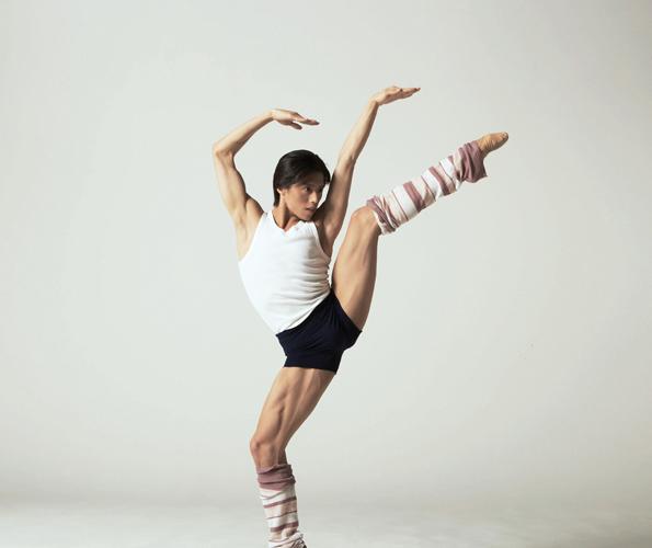 Tzu-Chao-Chou-The-Australian-Ballet-photo-Justin-Smith2