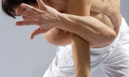 male_dancer_modern