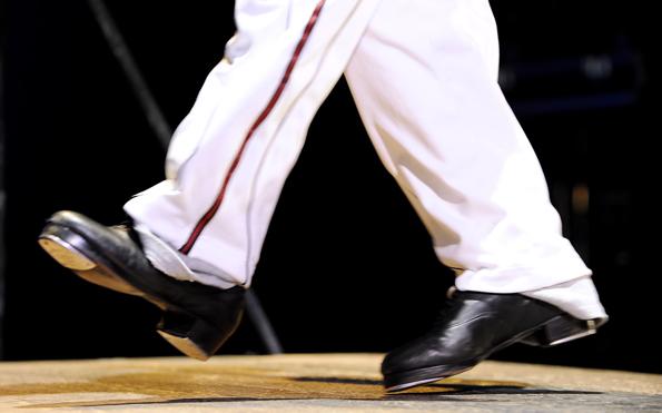 savion-glover-feet-only-credit-james-morgan