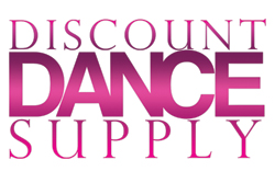 848239a190b9 Discount Dance Supply - something to dance about! - Dance Informa ...