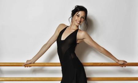 Ballerina-Danielle-Rowe-Houston-Ballet1