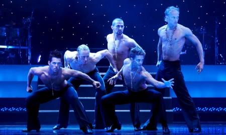 btf_The_Ballroom_Boys