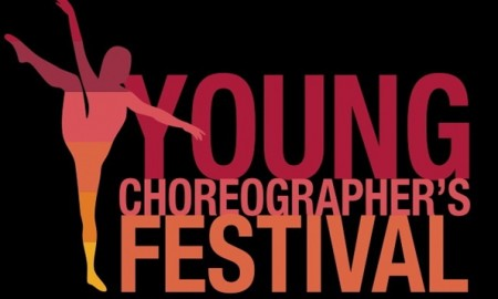 young_choreographers_festival_2011