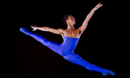 Harper-Watters-Ballet