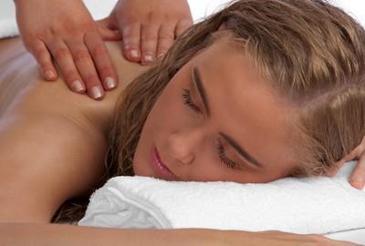 massage-for-dancers-copy