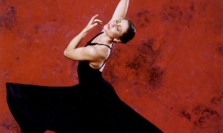 Gina-Patterson-Dance