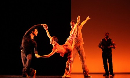 Home-in-7-Ignition.-Dancers-P.-Gamino-T.-Lee-and-D.-Hansel.-Photo-by-Charlie-McCullers-Courtesy-of-Atlanta-Ballet-3