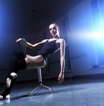 ballet-class1