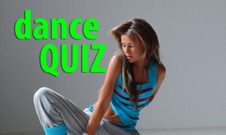 DANCE-QUIZ-trivia1