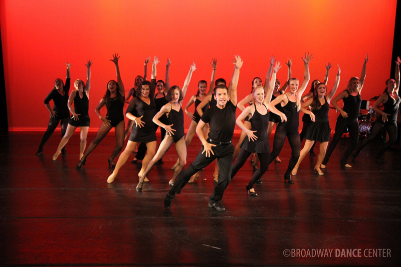 Musical-Theater-Broadway-Dance