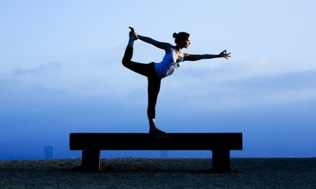 Yoga-Lord-of-the-Dance-Pose