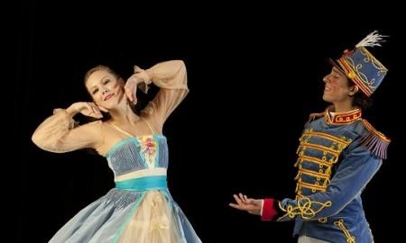 New-York-Theatre-Ballet1