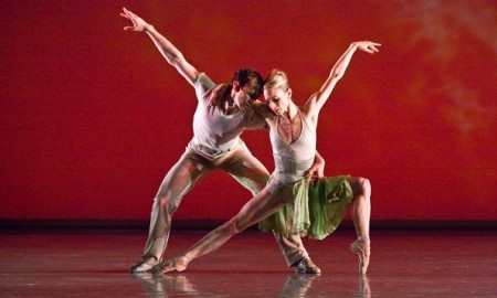 Dancers-John-Welker-and-Christine-Winkler-in-Four-Seasons.-Photos-by-K.-Kenney-Courtesy-of-Atlanta-Ballet