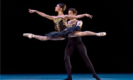 Houston-Ballet-dancers