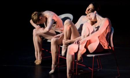 Lydia-Johnson-Dance-Summer-House