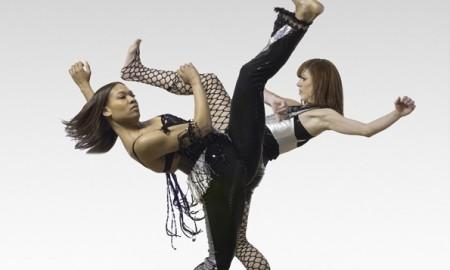 Philadance-dancers-Lois-Greenfield1