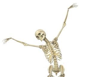dancing-skeleton-dance