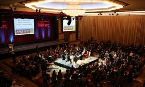 APAP-Dance-Forum
