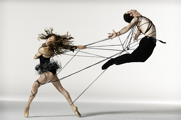 choreography-Amy-Siewert