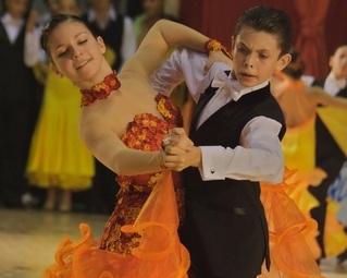 dance quiz dance culture around the world dance informa magazine
