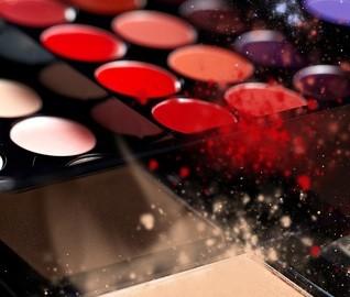 dance-makeup1