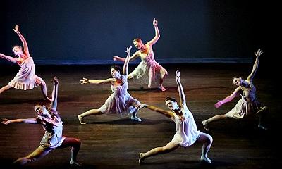 dance-Artlanta-Forgiveness