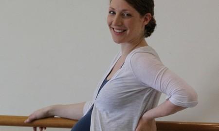 Laura-Tong-ballet-dance