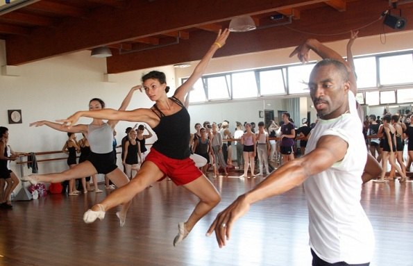 World-Dance-Movement-Desmond-Richardson