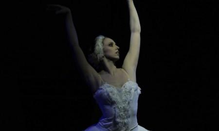 ballet-italy