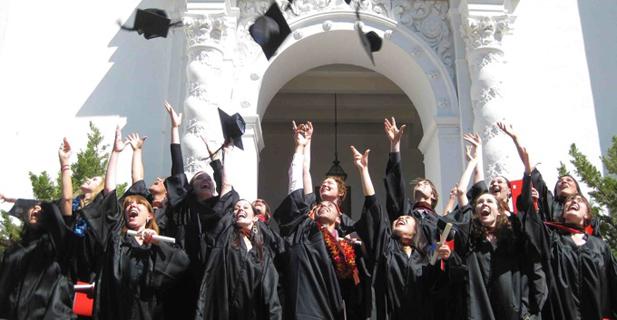 dancers-university-course-LEAP