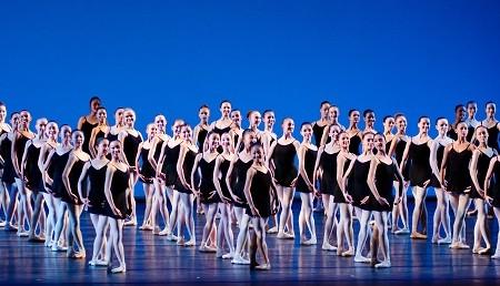 ballet-dancers-YAGP