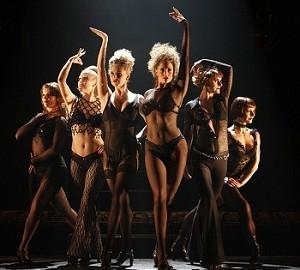 dance-musical-Chicago