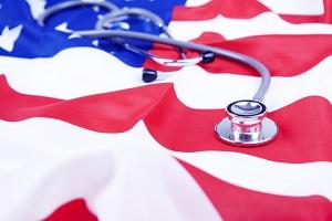 America-healthcare-Obama-Care