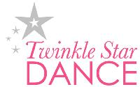 Twinkle Star Dance curriculum and choreography videos