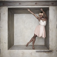 Amber Jackson SYTYCD