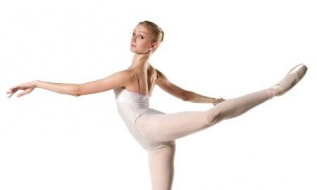 Eifman-Ballet-Amber-Miller