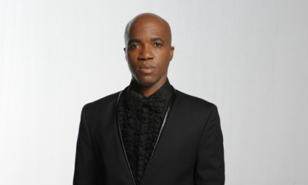 Troy-Powell-Alvin-Ailey-Dance