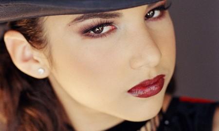 20s Makeup Archives Dance Informa Magazine - 20s-makeup