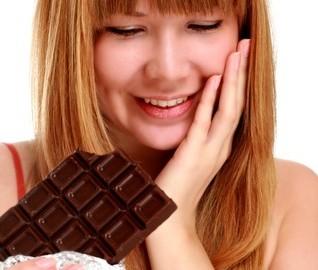 chocolate-diet1