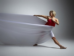 Stacey Tookey creates a new dance company - Still Motion