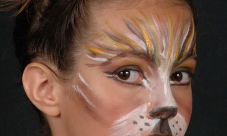 creating-cat-face