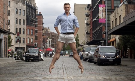 dancer-Matthew-Powell-NYC