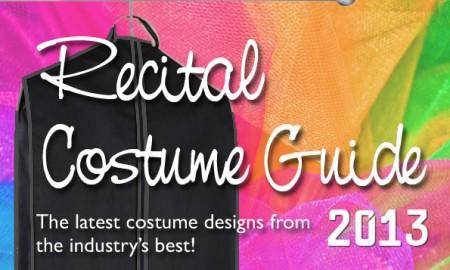 Dance-Costume-Guide-20132