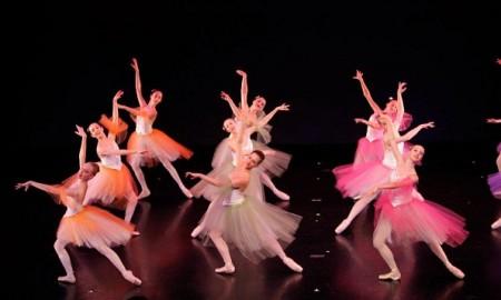 Manhattan-Youth-Ballet