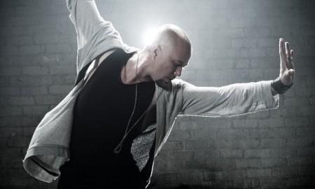 Cris-Judd-Choreographer