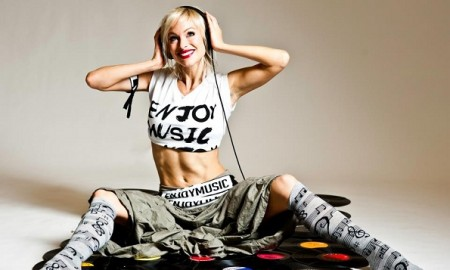 DJ-Anne-Tyler-Harshburger